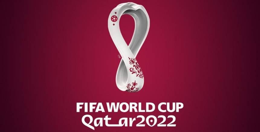 بالفيديو.. الاتحاد الدولي يكشف عن تميمة مونديال 2022 بقطر