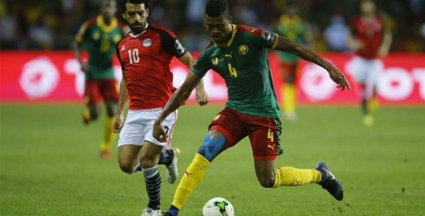 بعد استضافة مصر للبطولة.. حالة وحيدة تعيد الكاميرون للتأهل لكأس أمم أفريقيا