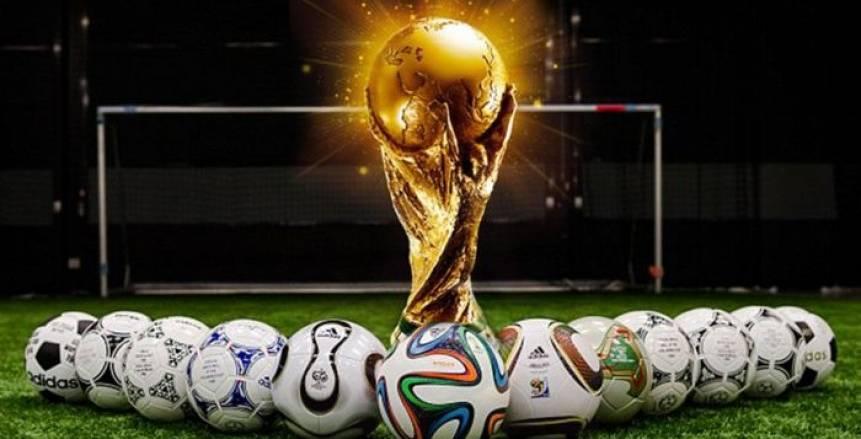 «شيبو» يهنئ السعودية بفوز أمريكا الشمالية بحق استضافة مونديال 2026