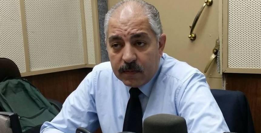 «الوطن سبورت» ينشر قرارات المكتب التنفيذي للأهلي