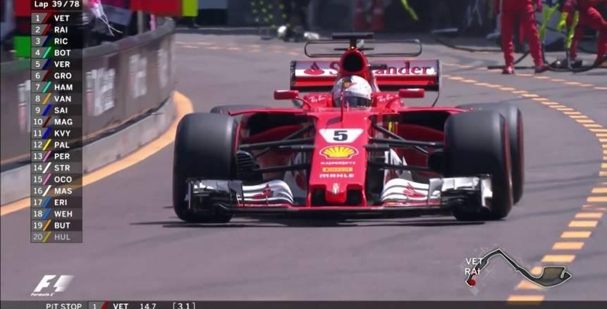 """""""كورونا"""" يلغي بطولة العالم لسباقات السيارات في إندونيسيا"""