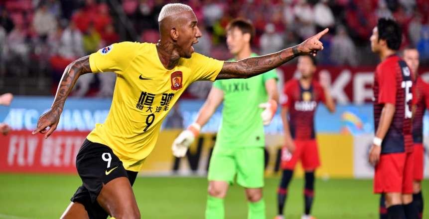 الصين تعاقب 6 لاعبين بالإيقاف بسبب خرق إجراءات مواجهة كورونا