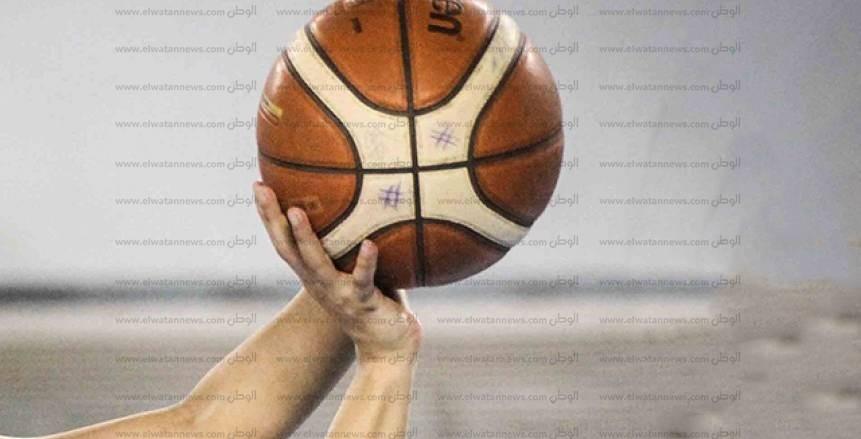 اتحاد السلة يعلن الموعد النهائي لاستقبال استمارات الحافز الرياضي لطلاب الثانوية العامة