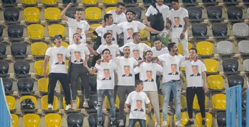 """المحمدي يسجل بالخطأ في مرماه ويصنع هدفا في فوز أستون فيلا بـ """"التشامبيونشيب"""""""