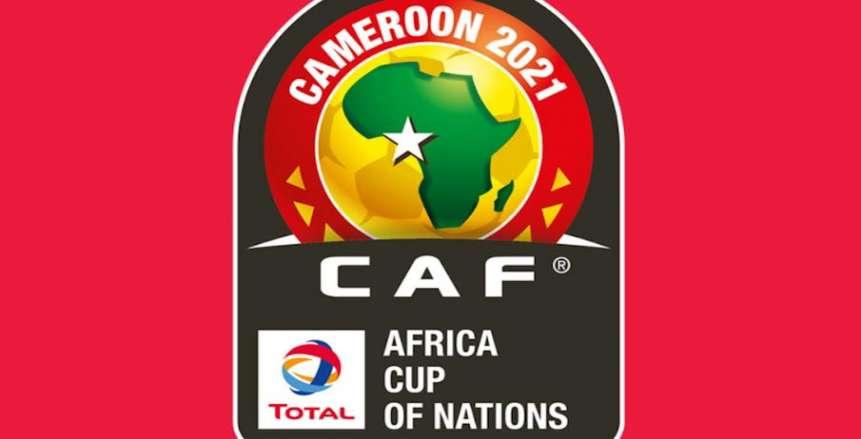 تردد قناة بي إن سبورت المفتوحة الناقلة لقرعة كأس الأمم الأفريقية 2022