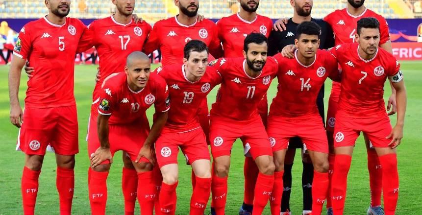 """عاجل.. بعد خروج نسور قرطاج: الاتحاد التونسي يُقاطع """"كاف"""""""
