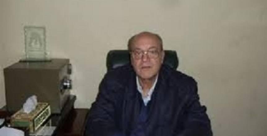 سامح مباشر يتحدث عن تواطؤ اللجنة الأولمبية في انتخابات الاتحادات