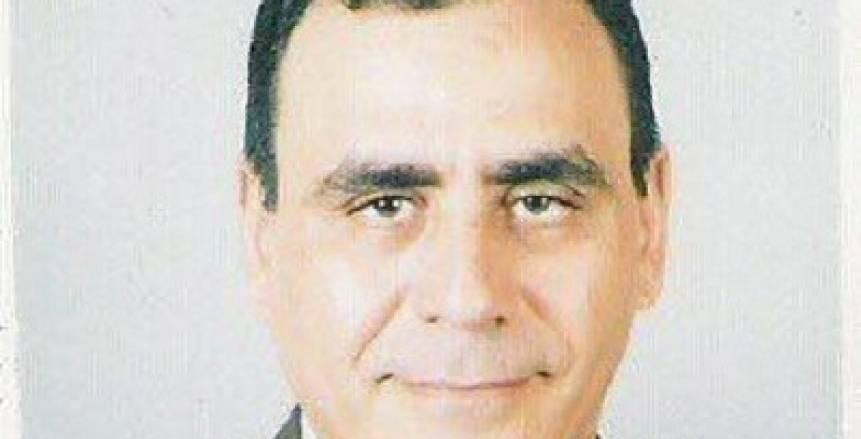 بالصور| «السمري» يعلن انضمامه لقائمة أحمد سليمان في انتخابات الزمالك