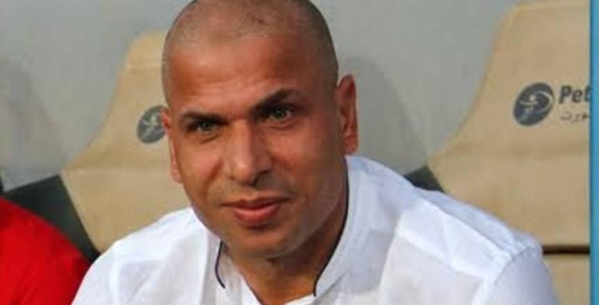 وائل جمعة: وفاق سطيف ثاني أسوأ مباراة للأهلي في البطولة