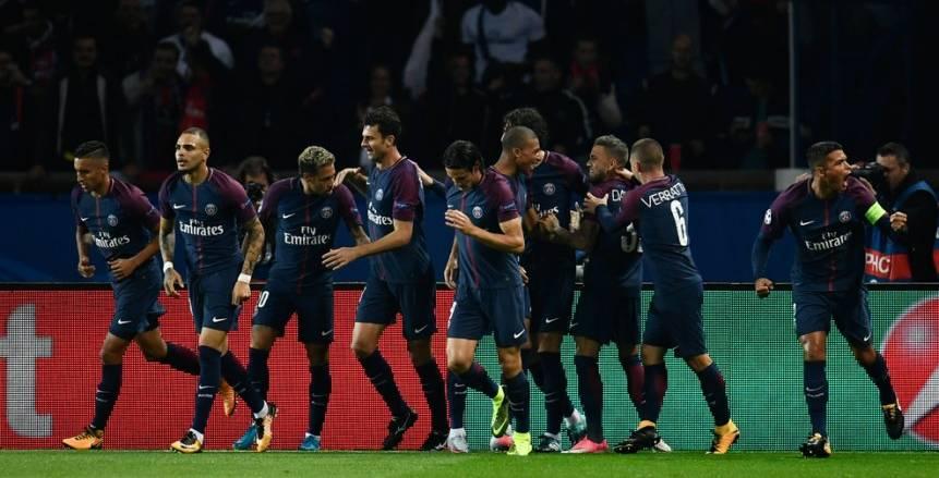 صدمة في ريال مدريد بعد تبرئة سان جيرمان من مخالفة قواعد اللعب المالي النظيف