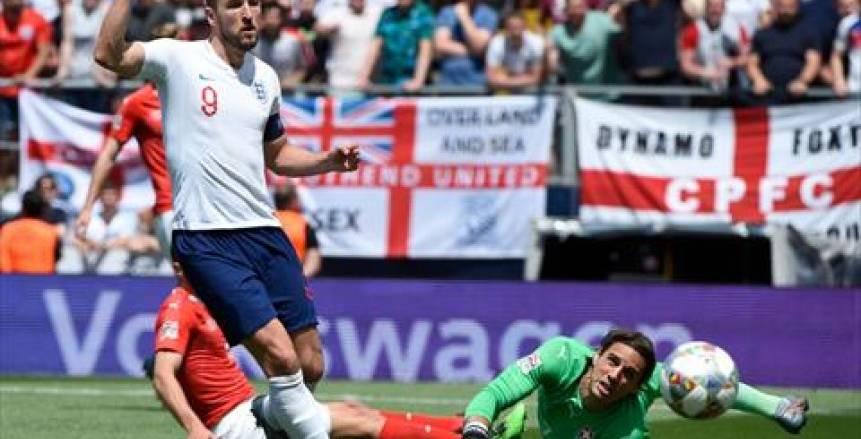 إنجلترا تهدد بالانسحاب من تصفيات يورو 2020 بسبب العنصرية