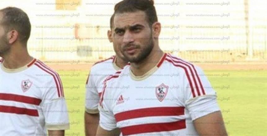 دويدار: نصحت محمود عبد العزيز بالانتقال للزمالك.. وإيقاف الدوري ليس في مصلحة الأبيض