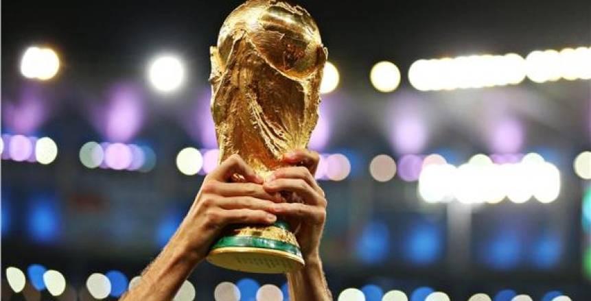 مصر في المجموعة السادسة.. نتائج قرعة التصفيات الأفريقية المؤهلة لكأس العالم2022