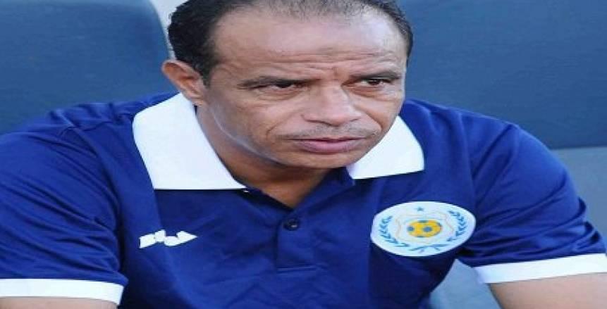 الإسماعيلي يعلن موعد ودياته بمعسكر 6 أكتوبر