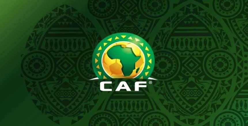 مصطفى مراد فهمي: الاتحاد الأفريقي يعاني وفشلنا في تطوير التحكيم