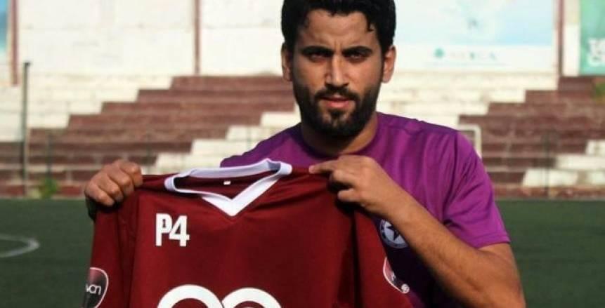 بعد نهاية الدور الأول من الدوري اللبناني.. فتح الله الأكثر مشاركة مع النجمة بـ938 دقيقة