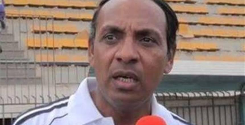 """نائب الجبلاية السابق عن أزمة منتخب الشباب: """"كان هناك تعنت ضد مصر"""""""