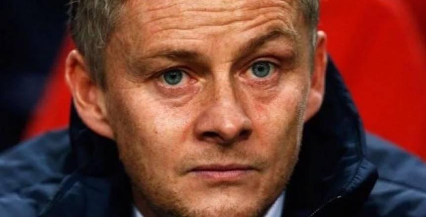 «سولسكاير» ينتظر كتابة التاريخ في موقعة مانشستر يونايتد وتوتنهام