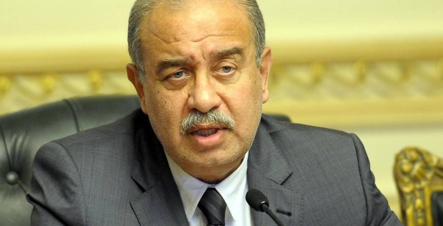 مساعد رئيس الجمهورية يتفقد استاد الإسكندرية استعدادا لأمم أفريقيا