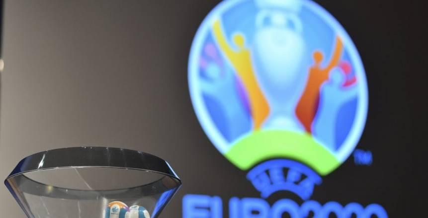 أبرزها 12 مدينة مستضيفة.. كل ما تريد معرفته عن كأس الأمم الأوروبية 2020