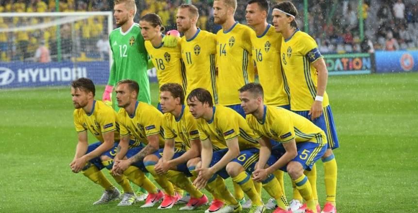 شباب بولندا يشعل المجموعة الأولى باليورو بتعادل قاتل أمام السويد