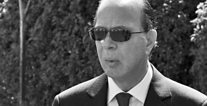 مرتضى : محمد الطويلة «حانوتي».. ومافيش نادي اسمه نجوم المستقبل