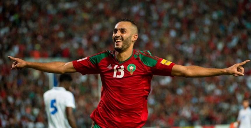 بين نجاحات وإخفاقات المغاربة في الدوري المصري| هل يُحقق «بوطيب» أحلام الزمالكاوية؟