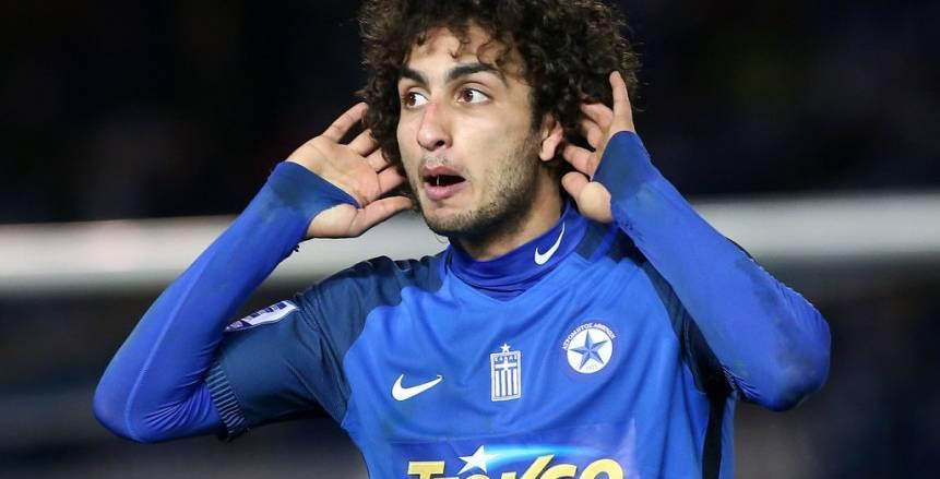 «سبب عدم زواجه واللعب للأهلي وإحراج رمضان».. عمرو وردة يطلق قذائفه