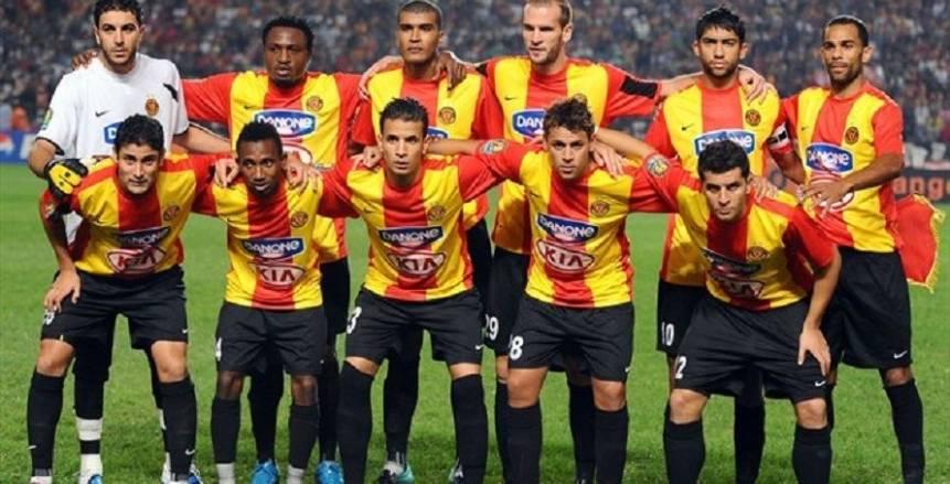 مواجهة نارية تونسية| «الترجي» أمام «النجم الساحلي» في ربع نهائي «دوري الأبطال»