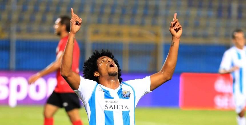 تركي آل الشيخ: كينو أهم لاعب في الشرق الأوسط