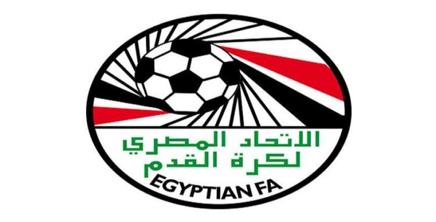 اتحاد الكرة يبلغ الأندية بموعد جديد لنهاية الدوري الممتاز