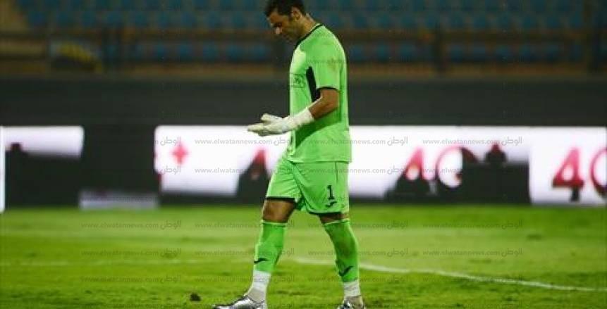 محمد عبدالمنصف في ندوة «الوطن»: معادلتي أرقام توتي وجيجز إنجاز لمصر