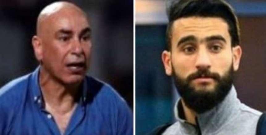 ردود نارية من التوأم على باسم مرسي بعد الهزيمة من الزمالك واللاعب يُعلق بقوة