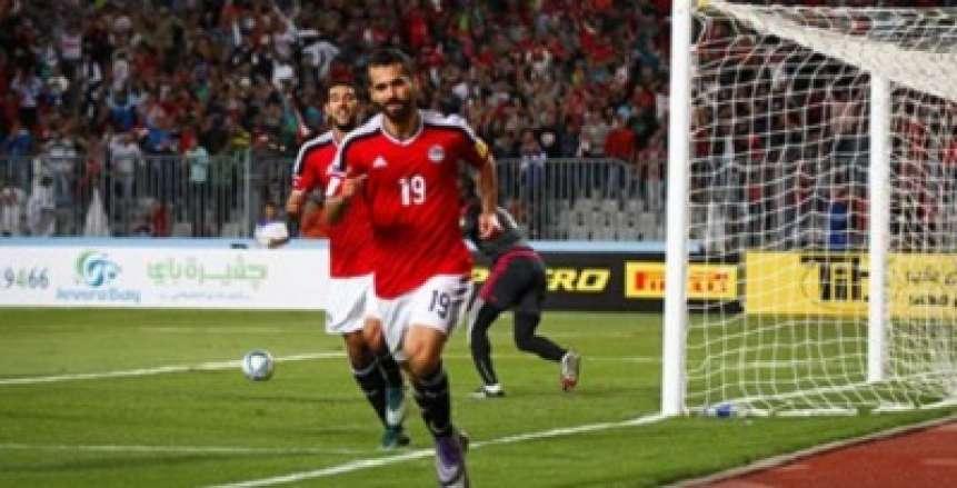عبد الله السعيد يعود لحسابات أجيري.. ومعسكر للمحترفين فقط