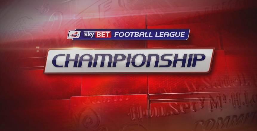 رسميًا.. إعلان مواعيد المواجهات المتبقية من دوري الدرجة الأولى الإنجليزي