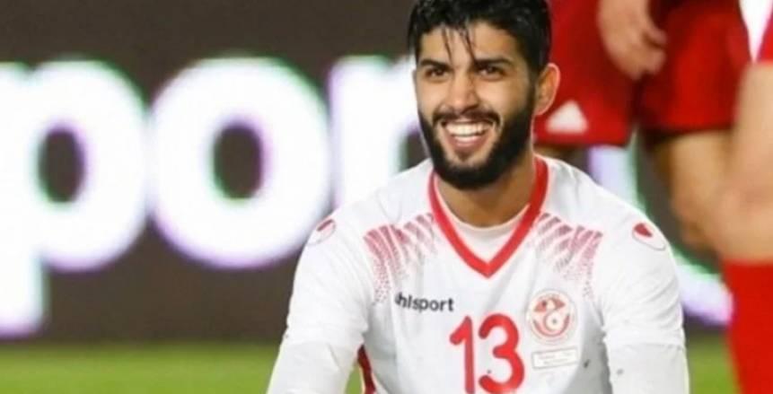 فرجانى ساسي عن المشاركة في تدريبات منتخب تونس: جاءت في الوقت المناسب