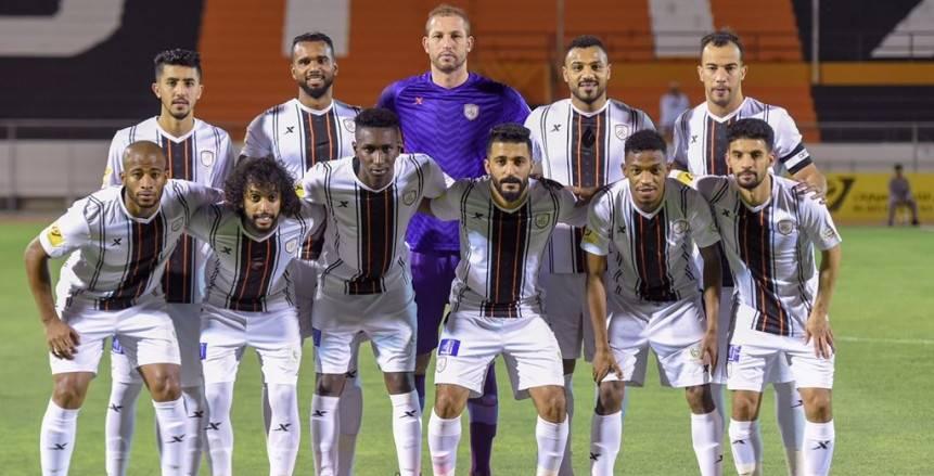 صراع الدوري السعودي| منافسة شرسة بين الأهلي والشباب لخطف بطاقة آسيا