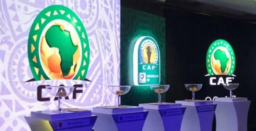 موعد قرعة ربع نهائي دوري أبطال إفريقيا 2021.. من سيواجه الأهلي؟