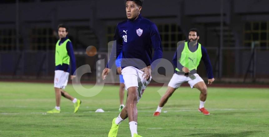 الرجاء: أحداد مستمر لنهاية الدوري المغربي ولا نية لشرائه من الزمالك