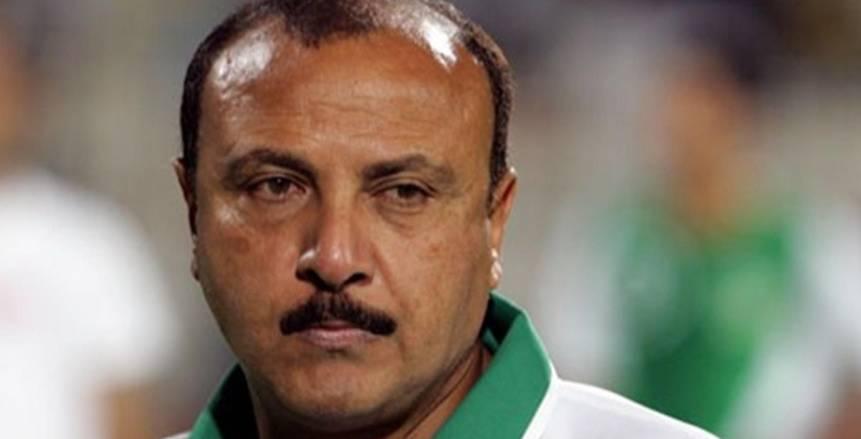 محسن صالح: تأجيل قمة الدوري في مصلحة الأهلي والزمالك والكرة المصرية