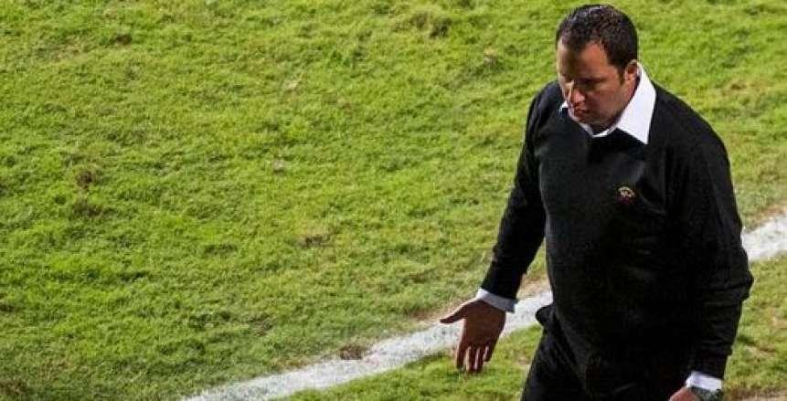 كريم شحاتة: محمد عودة سيرحل عن بتروجت بسبب الشرط الجزائي