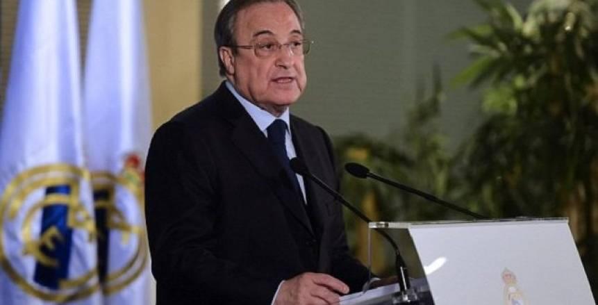 ريال مدريد يسعى لضم نجم سبورتنج لشبونة