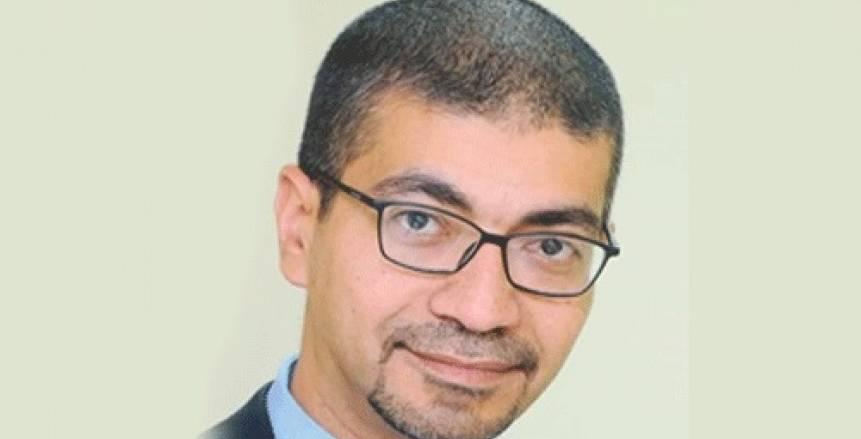 د. محمد صلاح البدرى يكتب: «كارتيرون».. الذى لم يأتِ بعد!!