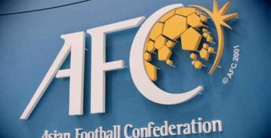 غدًا.. قرعة تصفيات آسيا المؤهلة لكأس العالم 2022