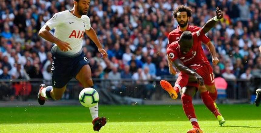 ليفربول ضد توتنهام| الموعد والمعلق والقنوات الناقلة لنهائي دوري أبطال أوروبا