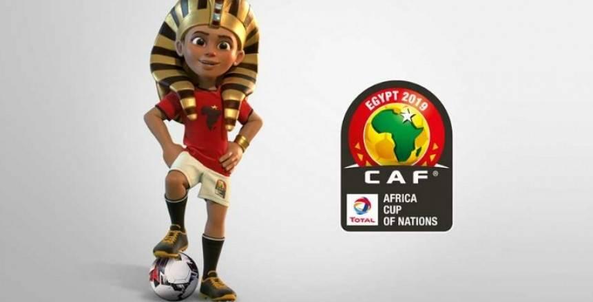 تعرف على لوائح الكاف لمواجهات دور الـ16 من كأس الأمم الأفريقية