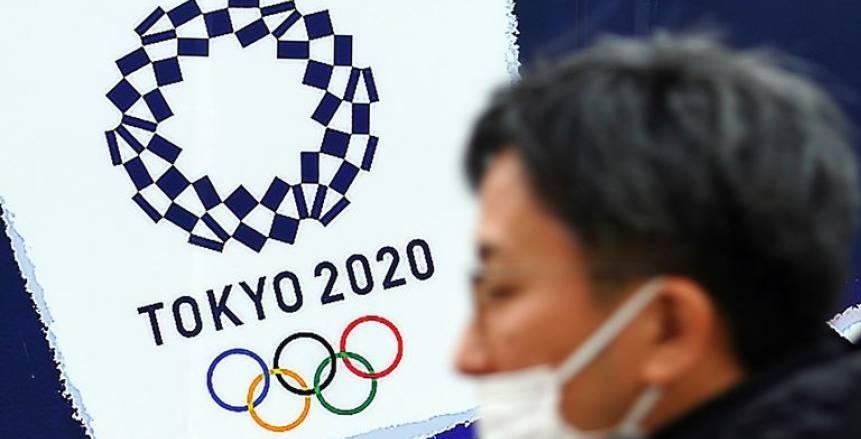 طوكيو 2020.. رياضيون هولنديون بعد حجزهم: «نشعر أننا في سجن أولمبي»