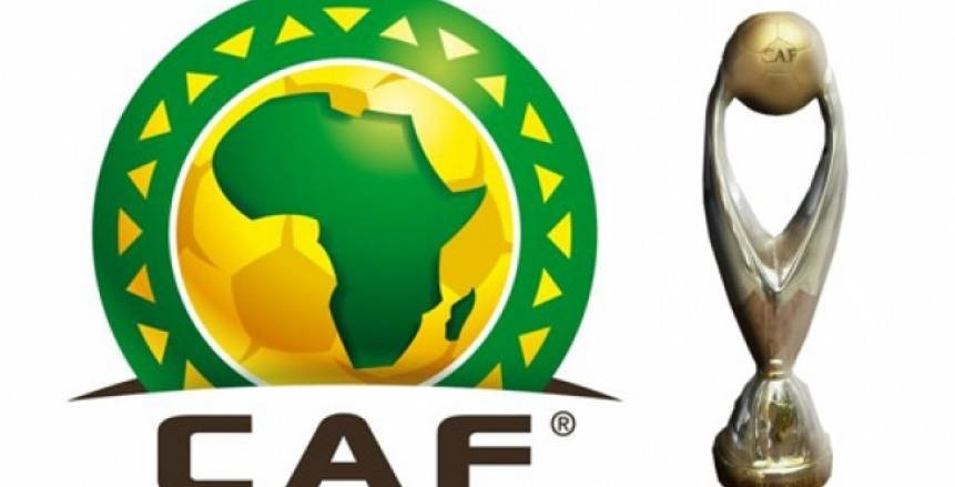"""""""الكاف"""" يخطر الأهلي بموعد لقائي الوداد المغربي في دوري أبطال أفريقيا"""