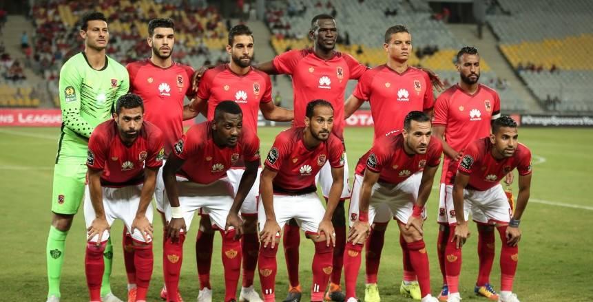 21 أغسطس 2018.. أبرز مباريات اليوم والقنوات الناقلة