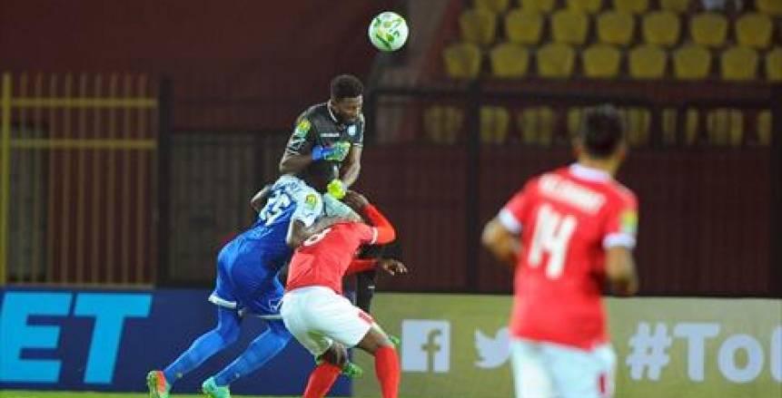 الهلال: سنواجه الأهلي دون إيقافات في المباراة المصيرية